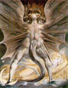 blake_great_red_dragon-william-blake.jpg
